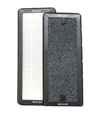 Фильтр для очистителя воздуха Shivaki SFL-668A