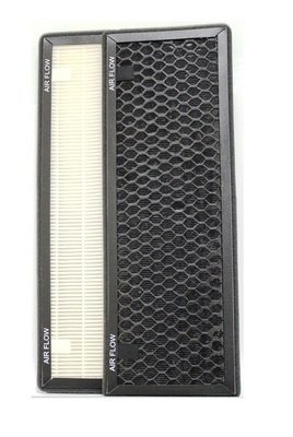 Фильтр для очистителя воздуха Shivaki SFL-676A