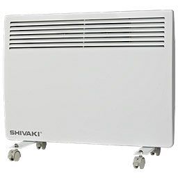 ��������� ������������� 1 ��� Shivaki Shif-EC102W