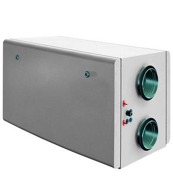 ���������������� �������������� ��������� 500 �3� Shuft UniMAX-R 450SW-A