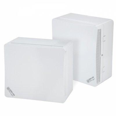 Вытяжка для ванной Soler & palau EBB-250 T DESIGN (230V 50)