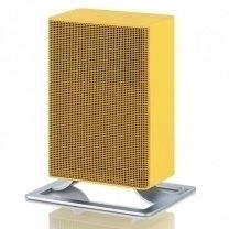 Керамический тепловентилятор Stadler form A-032E Anna Small Honeycomb