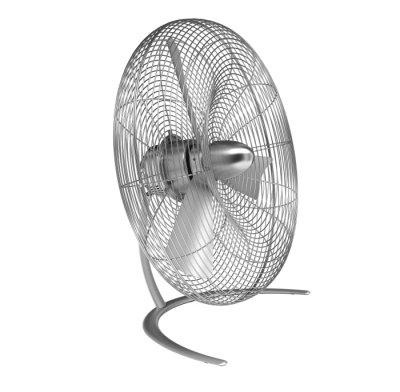 Напольный лопастной вентилятор Stadler form C-008 Charly Fan Floor
