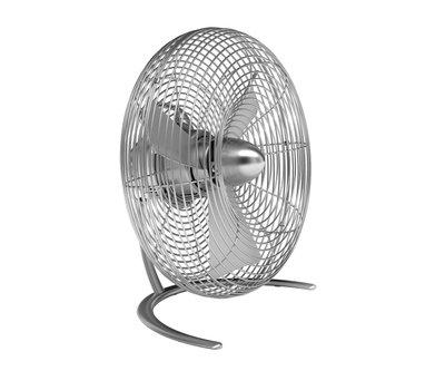 Лопастной вентилятор Stadler form C-025 Charly Fan Table