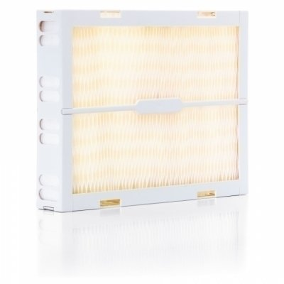 Аксессуар для увлажнителей воздуха Stadler form OSKAR Big O-050 Filter