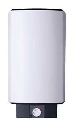 Stiebel Eltron HFA 100 Z  цена