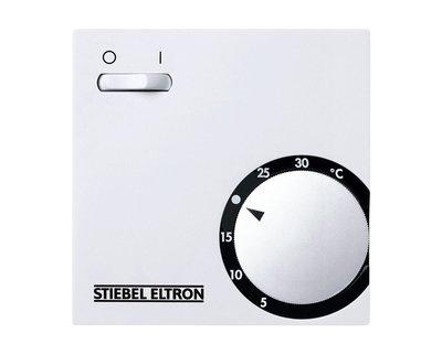 Аксессуар для конвекторов Stiebel eltron RTA-S2