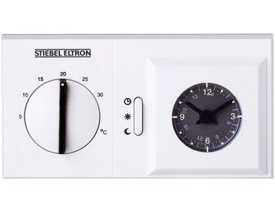 Аксессуар для конвекторов Stiebel eltron RTU-S