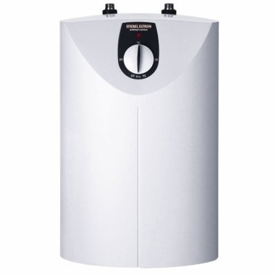 Электрический накопительный водонагреватель 10 литров Stiebel eltron SNU 5 SLi