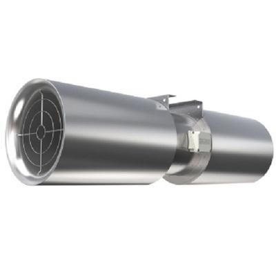 Продажа Вытяжных вентиляторов