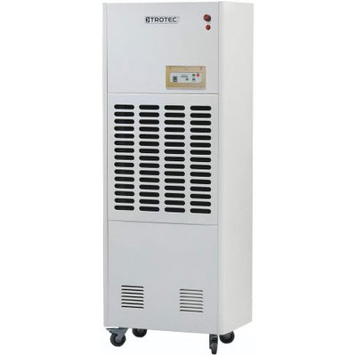 ������������ ��������� ������� Trotec DH 115 S