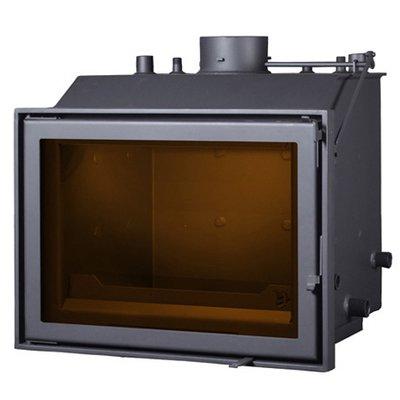 �������� ����� Technical PanAqua 15 kW