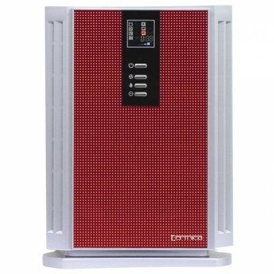 Очиститель воздуха со сменными фильтрами Termica AP-250 TC