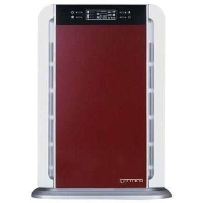 Очиститель воздуха со сменными фильтрами Termica AP-300 TC