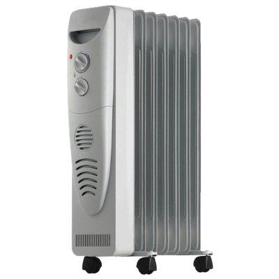 Масляный радиатор Termica Comfort 0720