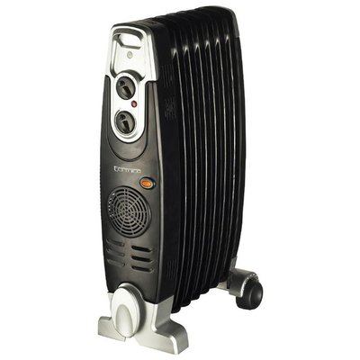 Масляный радиатор Termica Elite 0920 TC