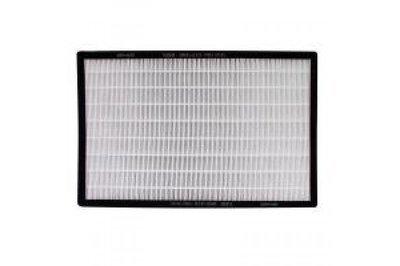 Фильтр для очистителя воздуха Termica HCP-XS05