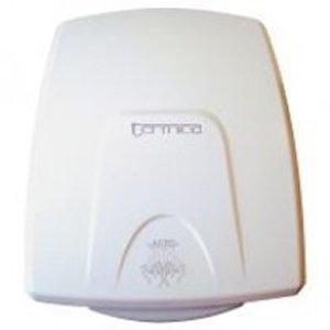 Пластиковая сушилка для рук Termica HT 1510 TC