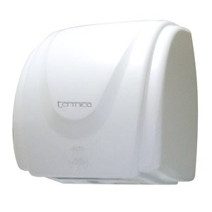 Антивандальная сушилка для рук Termica HT 1800A TC