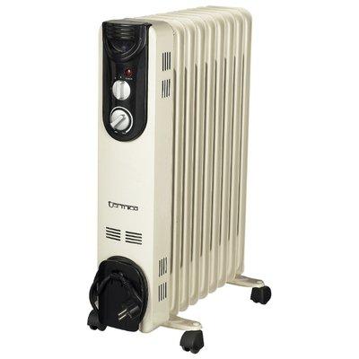 Масляный радиатор Termica Standart 0510 TC