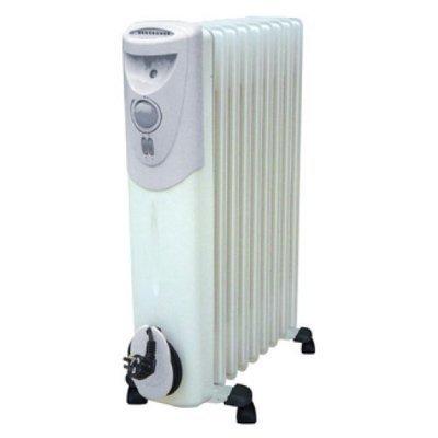 Масляный радиатор Termica Standart 0920