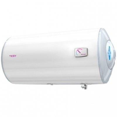 Бойлер косвенного нагрева 100 литров GCHS 1004420 B12 TSRC Бойлер косвенного нагрева 100 литров Tesy GCHS 1004420 B12 TSRC