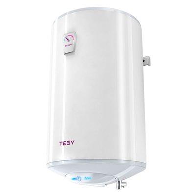 Бойлер косвенного нагрева 100 литров Tesy GCV9S 100 44 20 B11 TSRCP