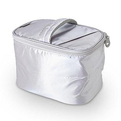 Сумкахолодильник Thermos Beauty kit - Silver