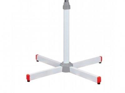 Напольный лопастной вентилятор Timberk TEF F16 FM2 stand