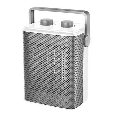 Керамический тепловентилятор Timberk TFH T15PDS