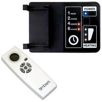 Аксессуар для инфракрасных обогревателей Timberk TMS 08.CH
