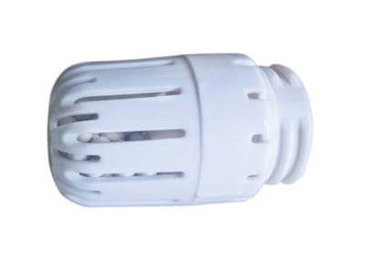 Аксессуар для увлажнителей воздуха Timberk TMS FL12