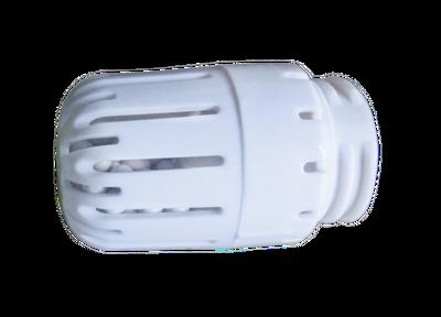 Аксессуар для увлажнителей воздуха Timberk TMS FL16