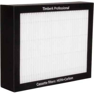 Фильтр для очистителя воздуха Timberk TMS FL50
