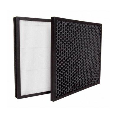 Фильтр для очистителя воздуха Timberk TMS FL500