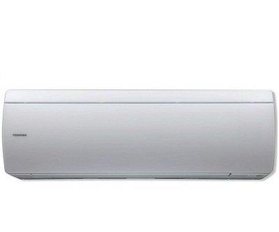 ����������� 2,6 ��� Toshiba RAS-10PKVP-ND