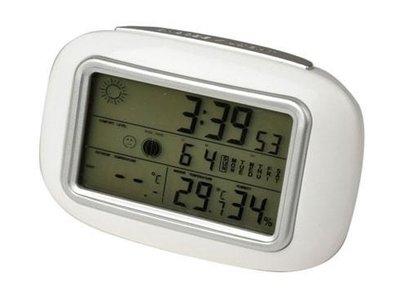 Часы без проекции Uniel UTV-95Wxx