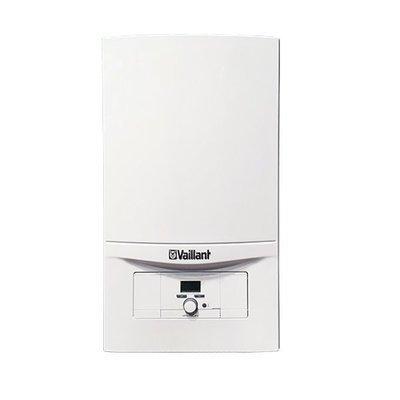 Настенный газовый котел Vaillant VUW 240/5-3 atmoTEC pro