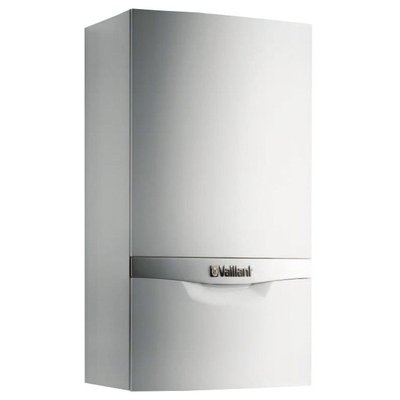 ��������� ������� ����� Vaillant VUW 282/5-5 turboTEC plus