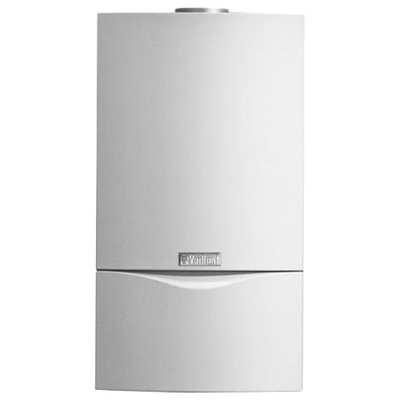 ��������� ������� ����� Vaillant VU 242/5-5 turboTEC plus