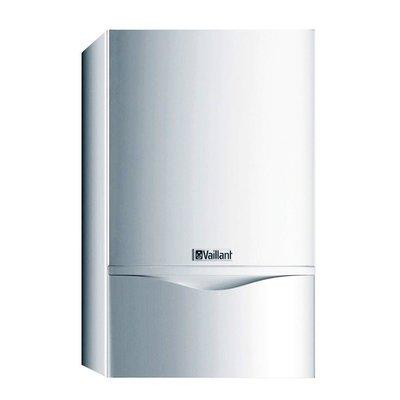 Настенный газовый котел Vaillant ecoTEC VU OE 466/4 - 5 H