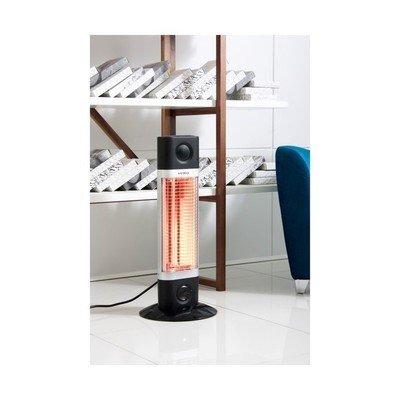 Инфракрасный обогреватель 1 кВт Veito CH1200 LT