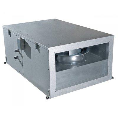 Приточная вентиляционная установка 1000 м3ч Vents ПА 01 В2 без автоматики