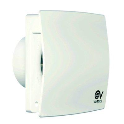 Вытяжка для ванной Vortice PUNTO EVO FLEXO MEX 120/5LL 1S T