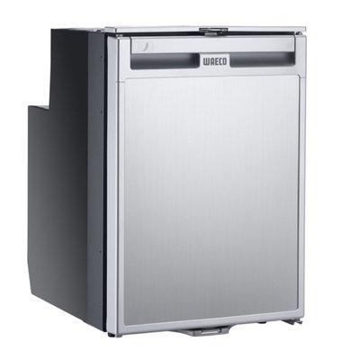Компрессорный автохолодильник Waeco-dometic CoolMatic CRX80 DC EU VDE Plug