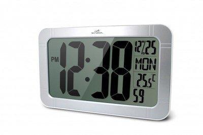 Часы без проекции Wendox WA183-S