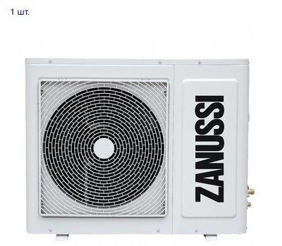 Внешний блок мульти сплитсистемы на 3 комнаты Zanussi ZACO-27 H3 FMI/ZACS-09 H FMI/N1*3шт