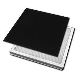 Фильтр для очистителя воздуха Атмос ВЕНТ 1550