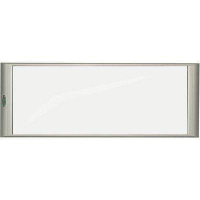 Инфракрасный обогреватель 1 кВт ПИОН Thermo Glass П-10