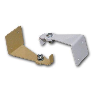 Аксессуар для инфракрасных обогревателей ПИОН для жесткого крепления на потолке